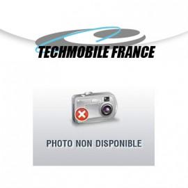 9- Faisceau électrique C 250 CWE