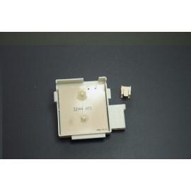 5- Platine Electronique C402C