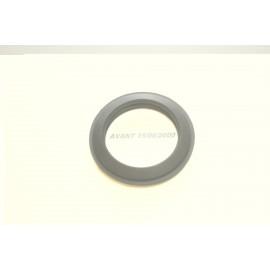 12- Joint WC avant 2000