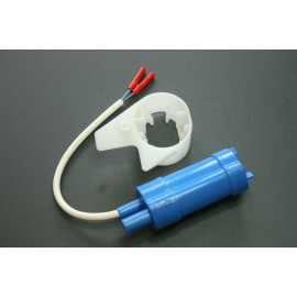 9- Pompe électrique CWE