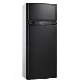 3 - Porte Nous contacter avec n° de série du réfrigérateur