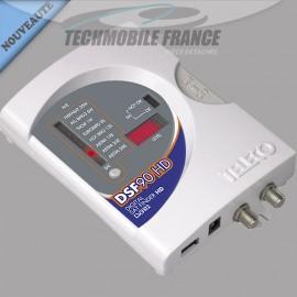 DSF90 HD