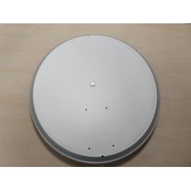1 - Disque Parabolique diamètre 65