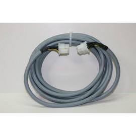 21 - Câble signaux 10ML