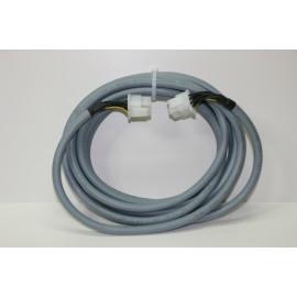 18 - Câble signaux 3ML