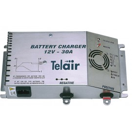 Chargeur  30A