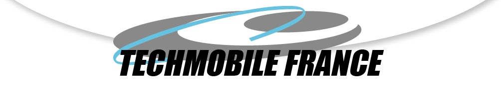 Techmobile France